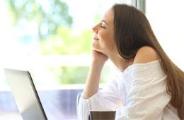 Kreative Bewerbung Schreiben 12 Gute Gründe