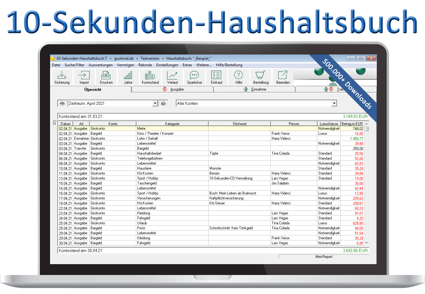 download schröder gegen merkel wahrnehmung und wirkung des tv duells 2005 im ost west vergleich 2007